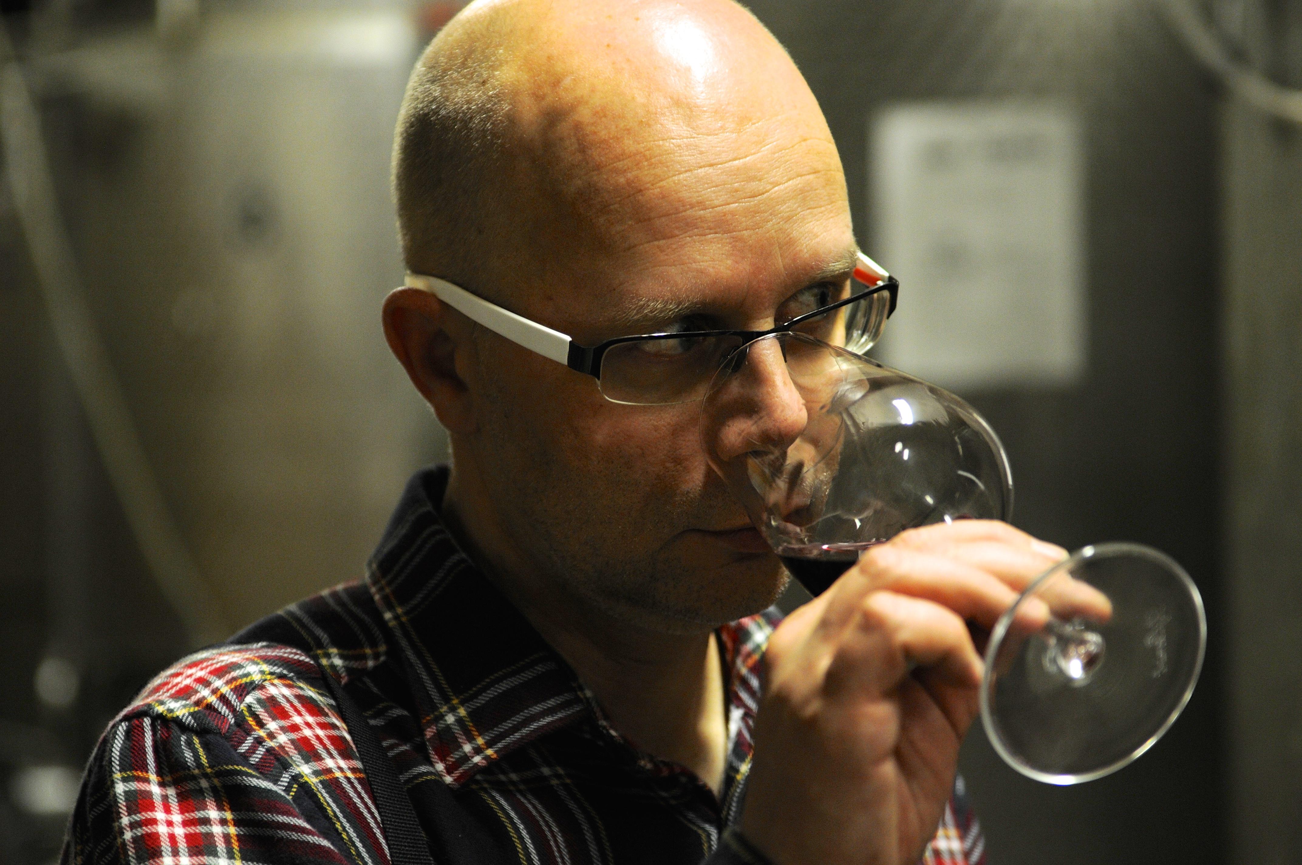 vin och matmässa stockholm
